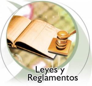 Iglesia Evangélica Apostólica del Nombre de Jesús