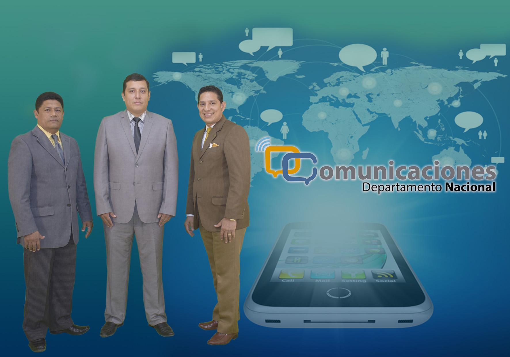 COMITE9
