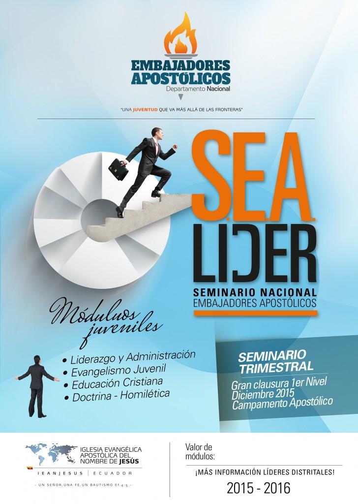 sealider