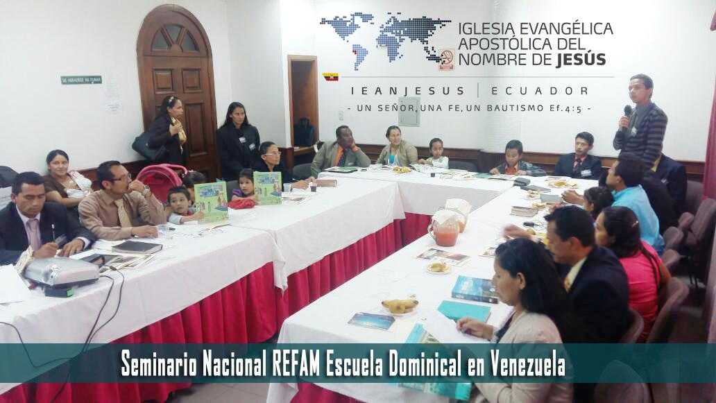 Refam-Venezuela4