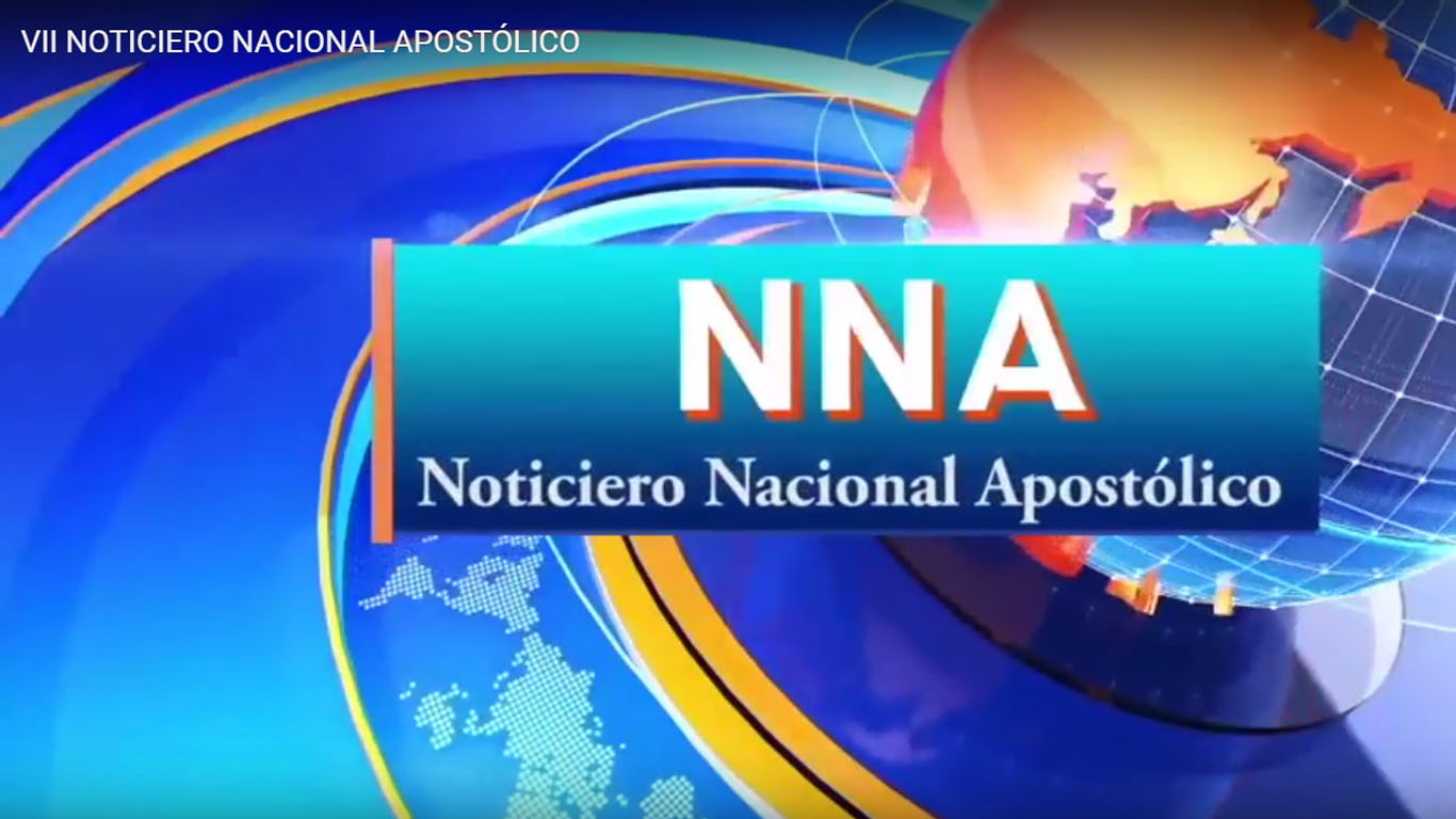 VII noticiero