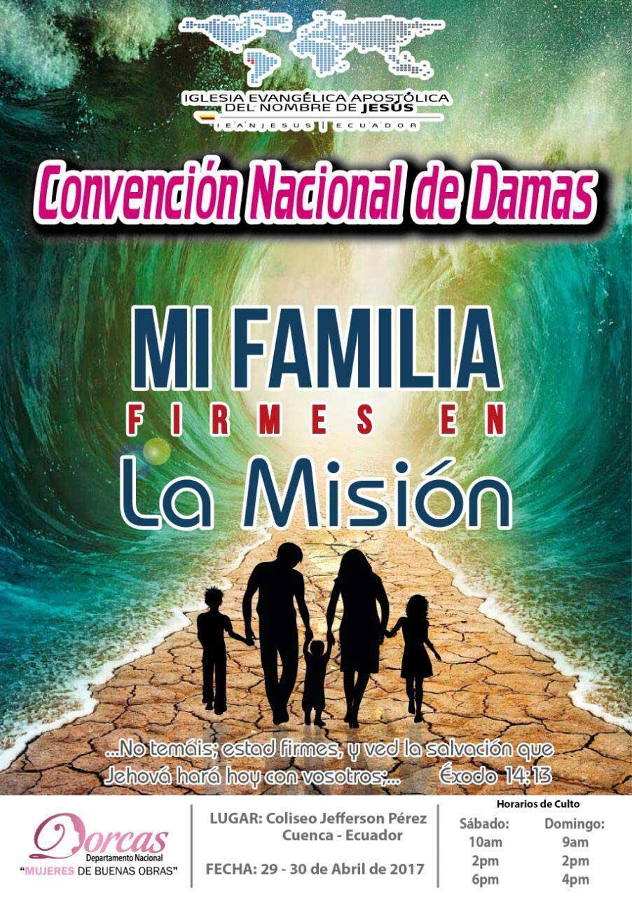 Convencion-nacional-DAMAS-DORCAS